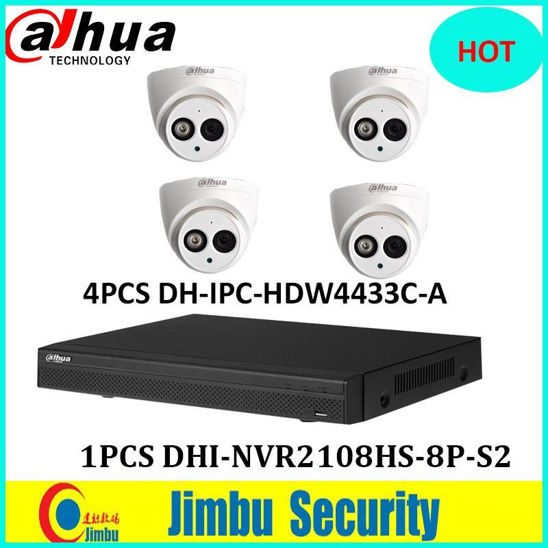 2019 的 Find More Surveillance System Information about