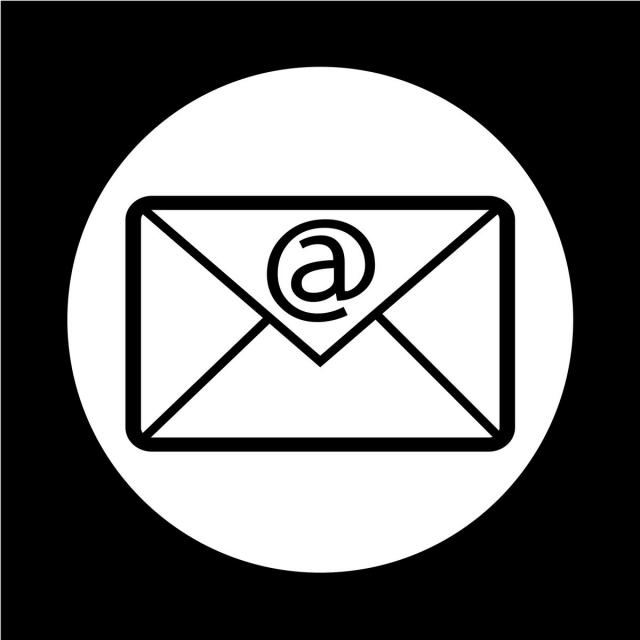 Email Symbol Icon Email Icons Symbol Icons Email Png And Vector With Transparent Background For Free Download Icon Set Design Email Icon Business Card Icons