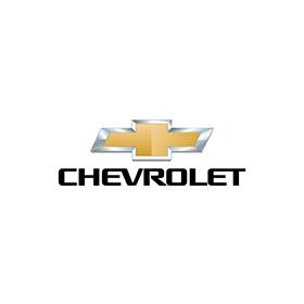 Chevrolet Logo Vector Download Autos