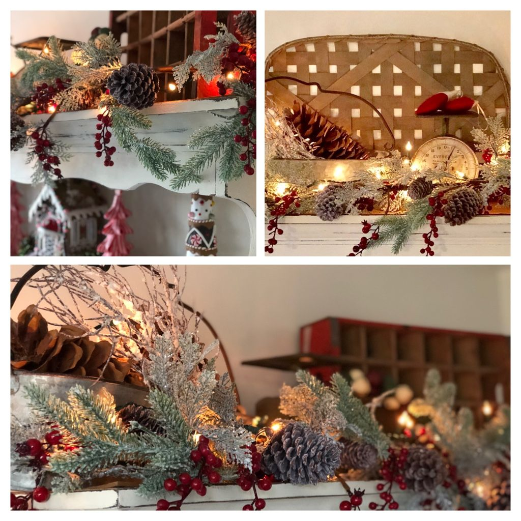 Pin By Jennifer Howard On Christmas Decorating In 2019