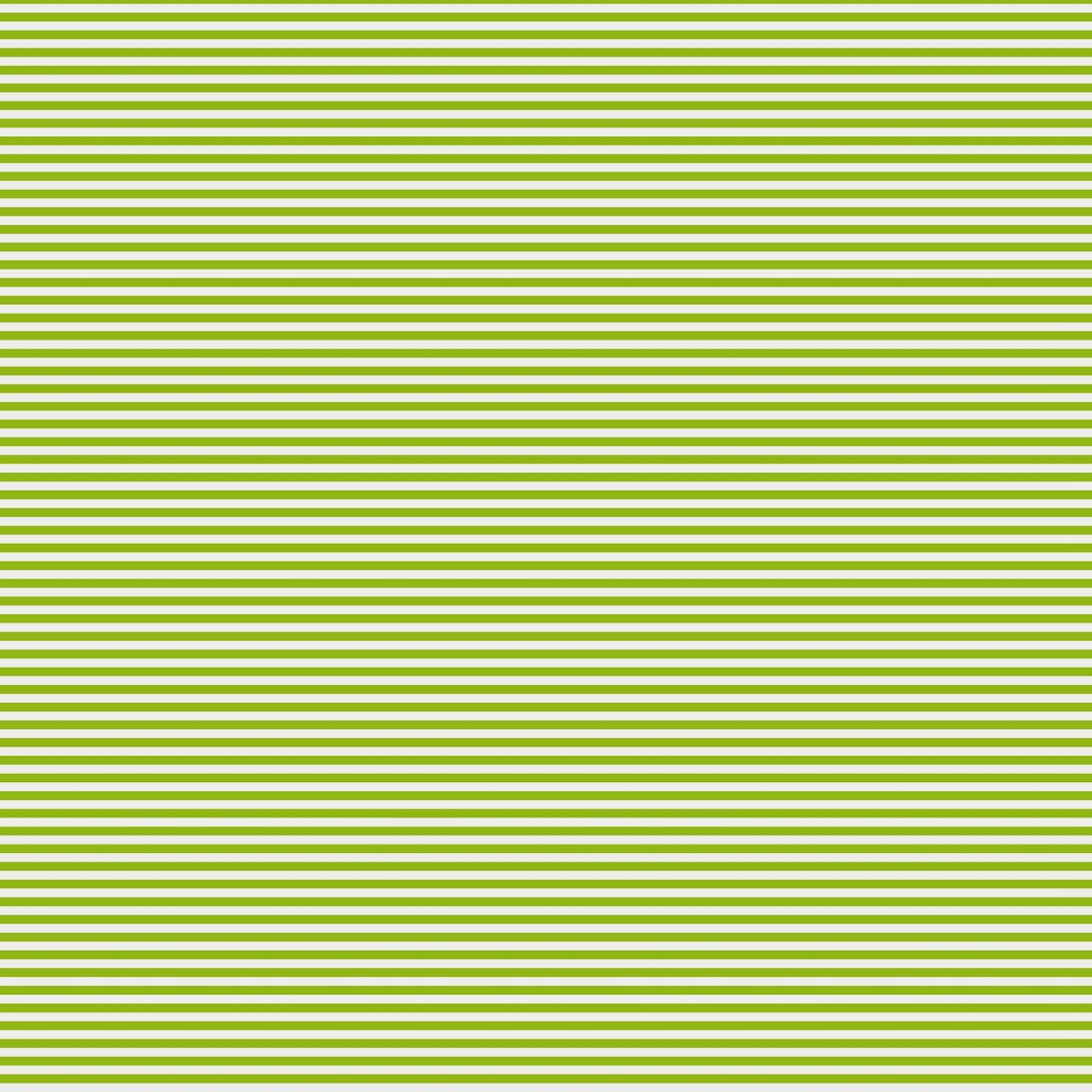 Fondos de papel con rayas verdes buscar con google fondos coral pinterest searching - Papel con rayas ...