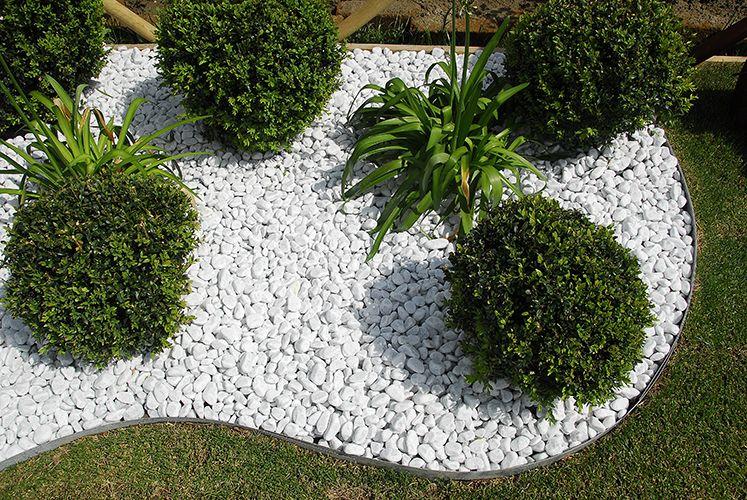 soluzioni alternative al giardino cerca con google