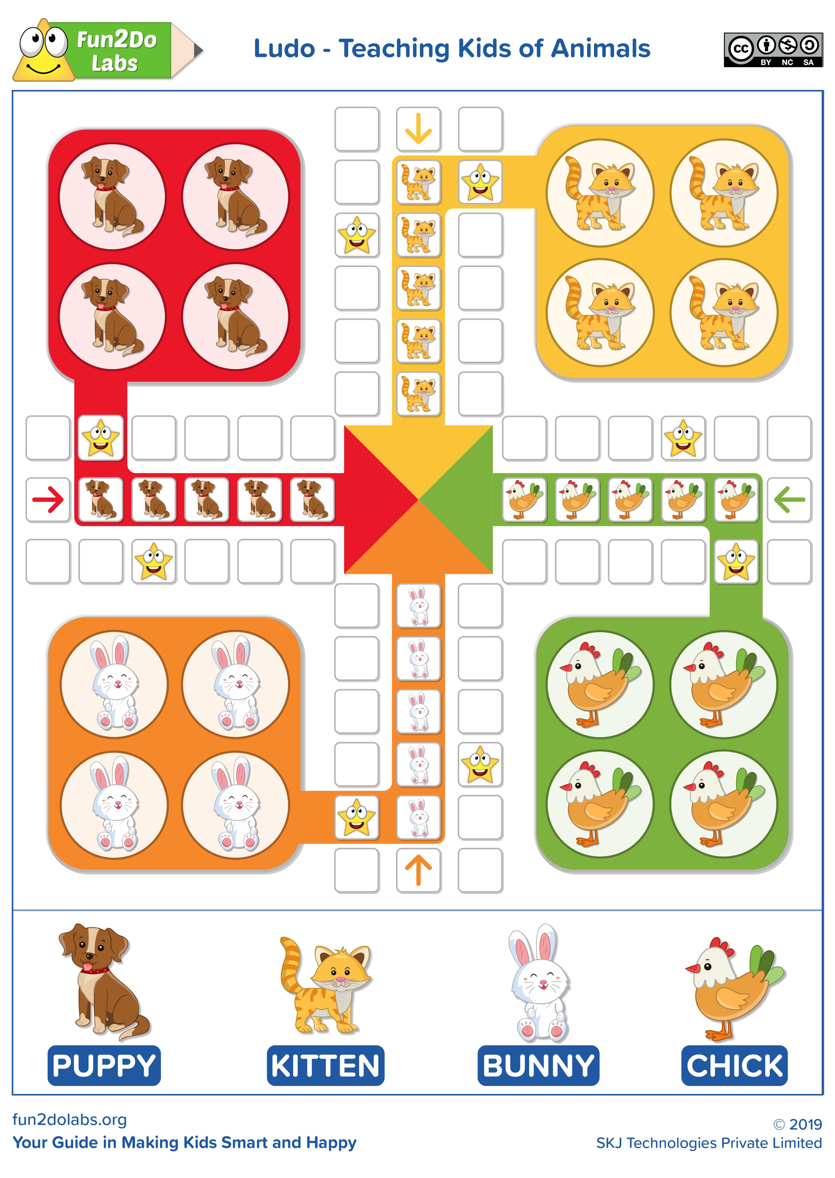 Pin On Teaching Kids In Kindergarten Kg [ 4111 x 2913 Pixel ]
