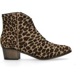 Reduzierte Ankle Boots & Klassische Stiefeletten für Damen – Bolsa de moda