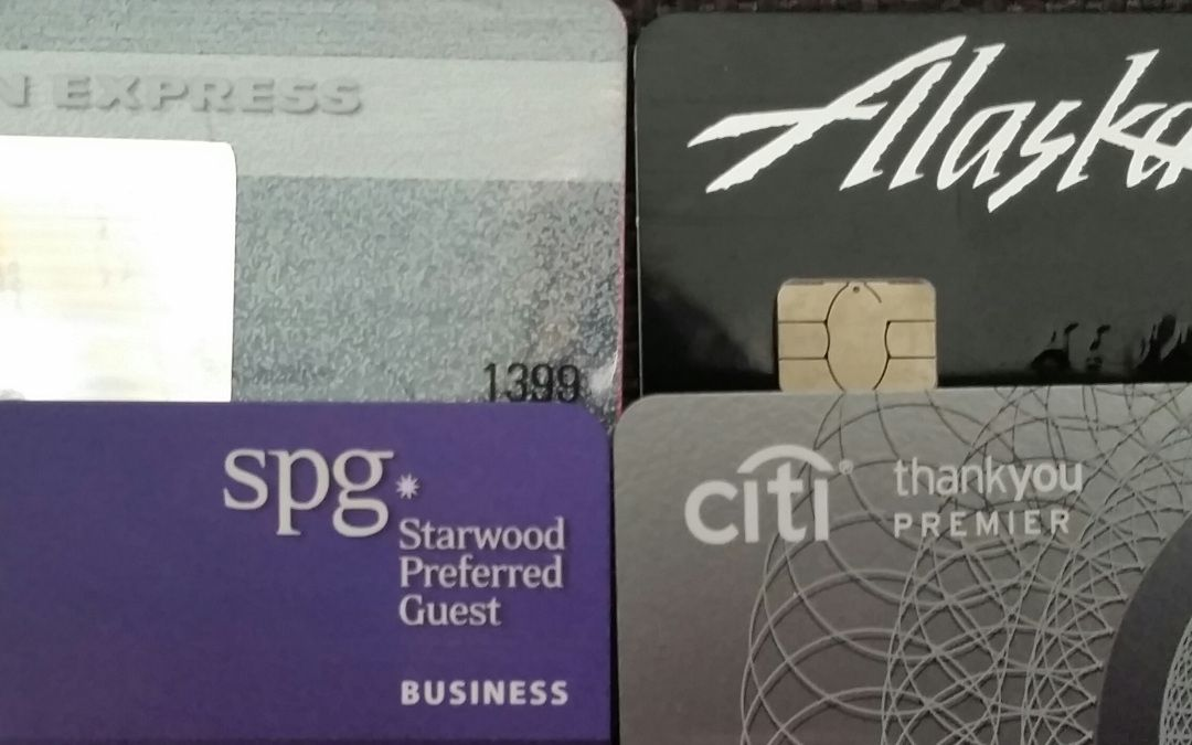 My Latest Credit Cards Applications Strategy And Results Credit Card Application Credit Card Hacks Rewards Credit Cards