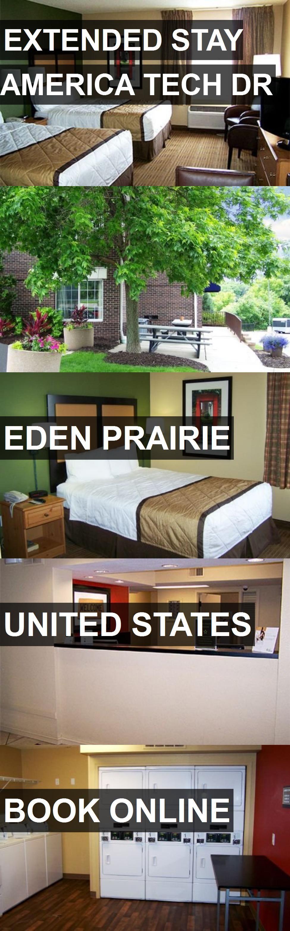 Best Hilton Garden Inn Atlanta Pictures Inspiration - Beautiful ...