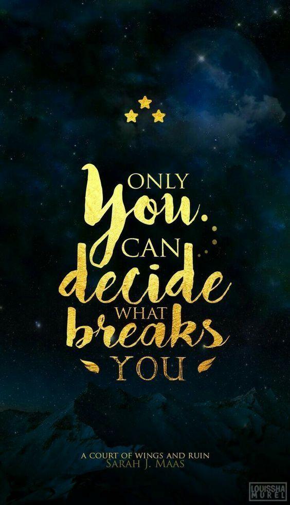 Daily Motivational Quotes - Life Coach, Personal Development & Marketing & Entrepreneurship