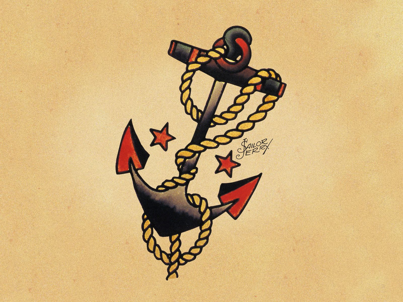 Sailor Jerry | Hawaii | Pinterest | Sailor jerry, Sailor and ...