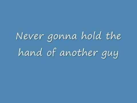 Travelin soldier by the Dixie Chicks +Lyrics and download