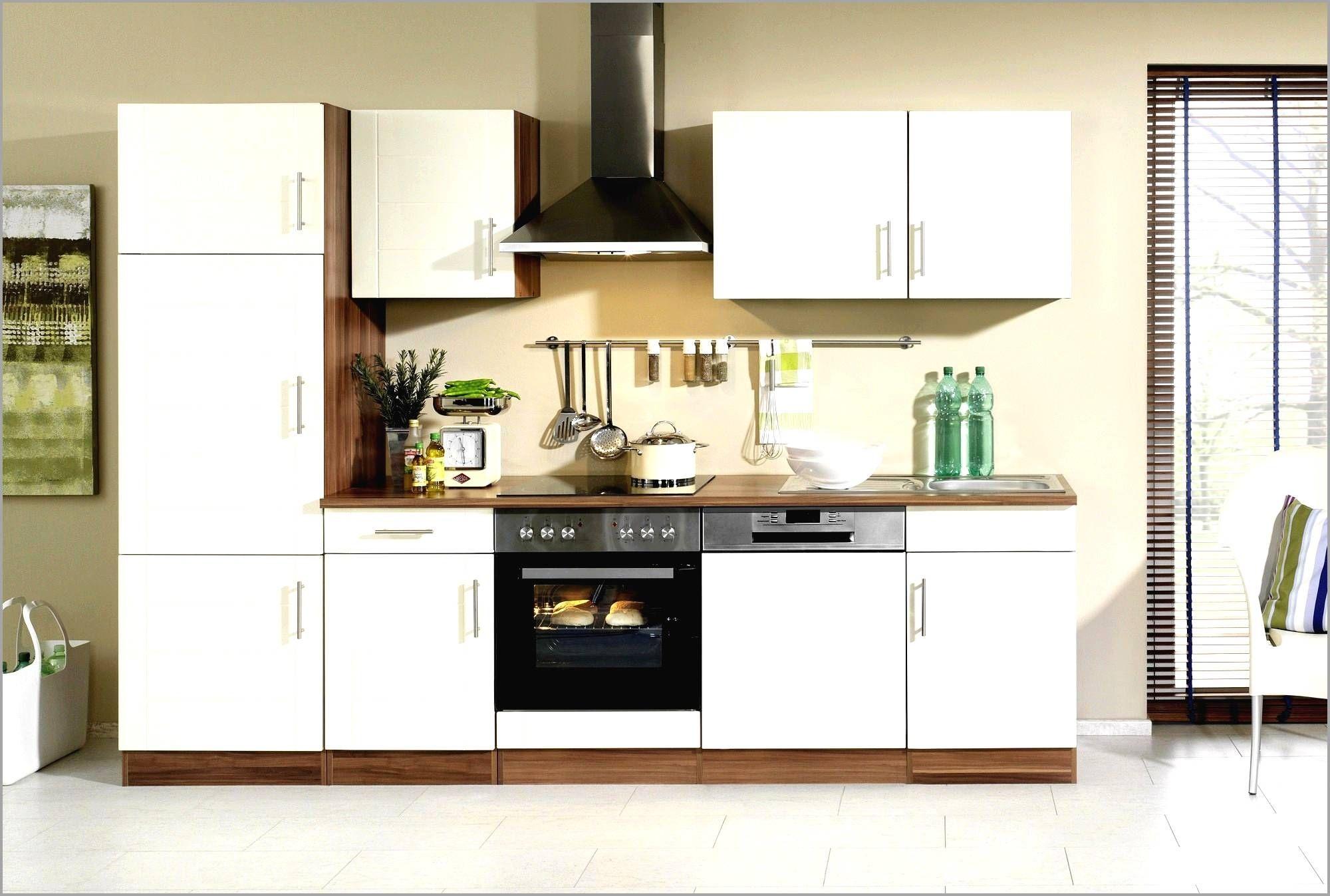 43 Genial Kuchen Unterschrank 50 X 50 Home Kitchen House Design
