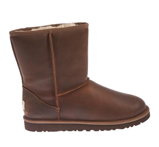 e7a1f9c3751 Παιδικές μπότες Ugg Australia καφέ | Παιδικά παπούτσια / Kids and ...