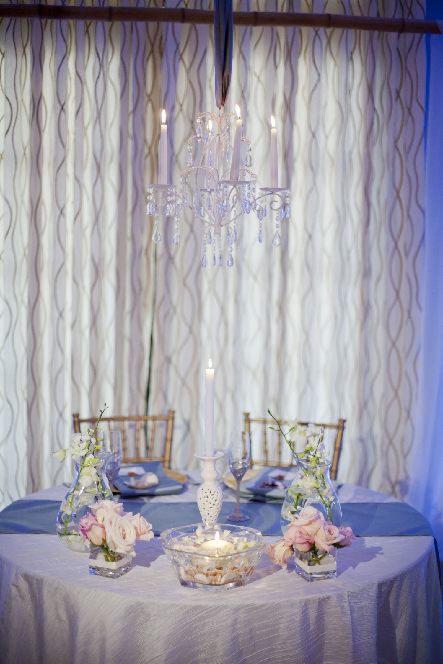 reception backdrops for sweetheart table - Google Search