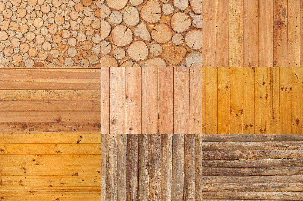 60 Wood Texture Background Set 09 , #Affiliate, #Plank#Natural#wood#file #Ad #woodtexturebackground 60 Wood Texture Background Set 09 , #Affiliate, #Plank#Natural#wood#file #Ad #woodtexturebackground 60 Wood Texture Background Set 09 , #Affiliate, #Plank#Natural#wood#file #Ad #woodtexturebackground 60 Wood Texture Background Set 09 , #Affiliate, #Plank#Natural#wood#file #Ad #woodtexturebackground