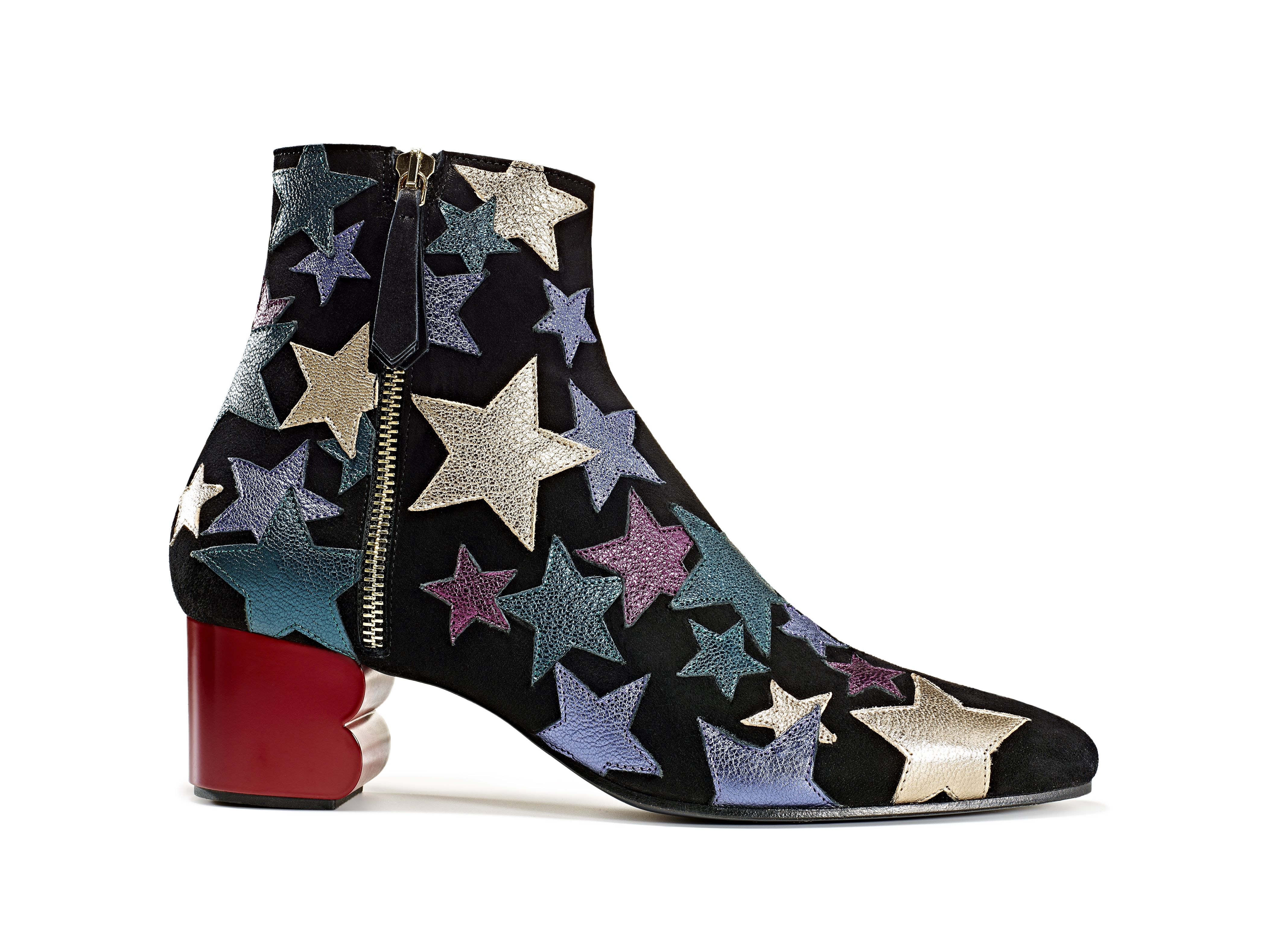 tommy hilfiger star boots - Google Search