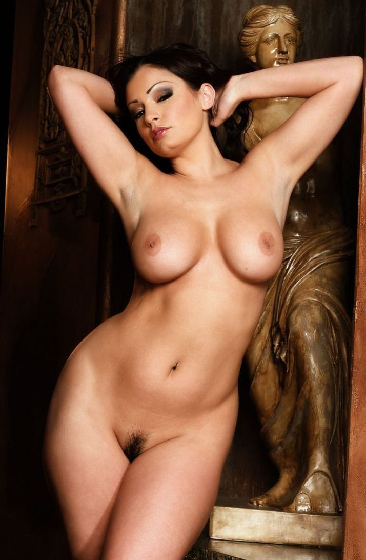 Amateur submissive slave