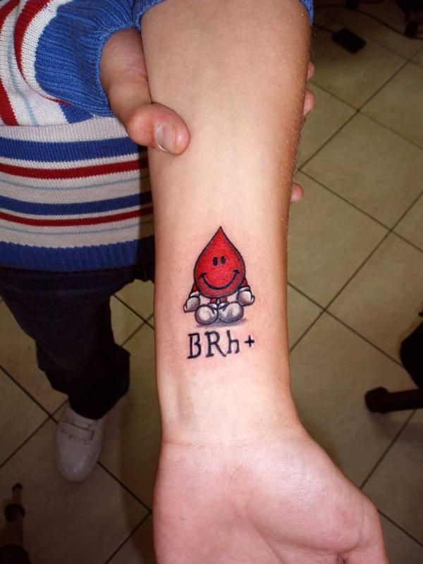 b2a4ccf59553590cf9fdde0a7434bd55 - How Long To Donate Blood After Getting A Tattoo