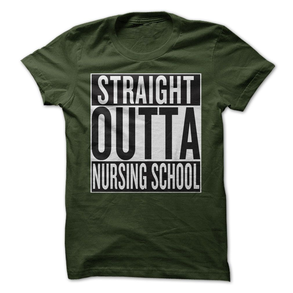 Check out all nurse shirts by clicking the image, have fun