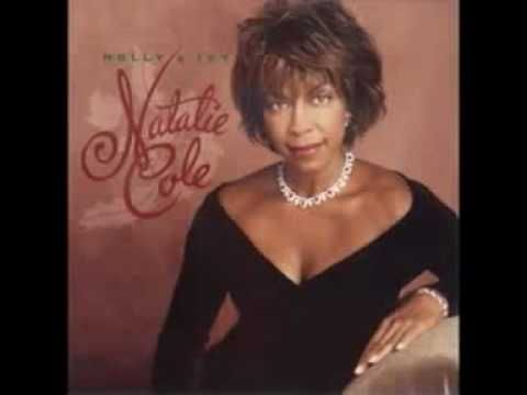 ▷ Natalie Cole - No More Blue Christmas - YouTube | Christmas ...