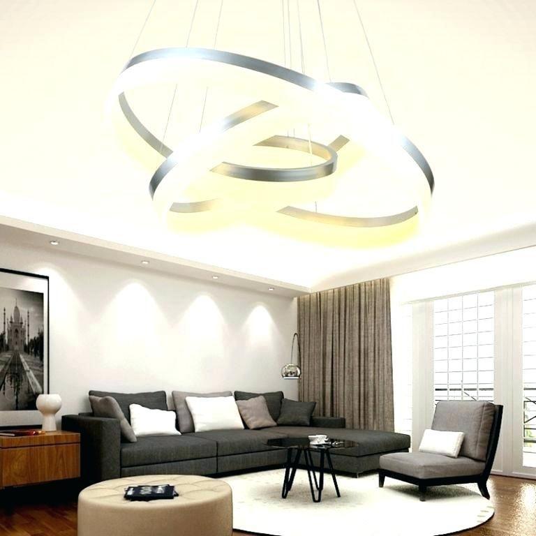 Die Meisten Design Ideen Deckenlampen Wohnzimmer Modern Interieur Bilder Und Inspiration Hauser Inspirieren Home Decor Ceiling Lights Decor