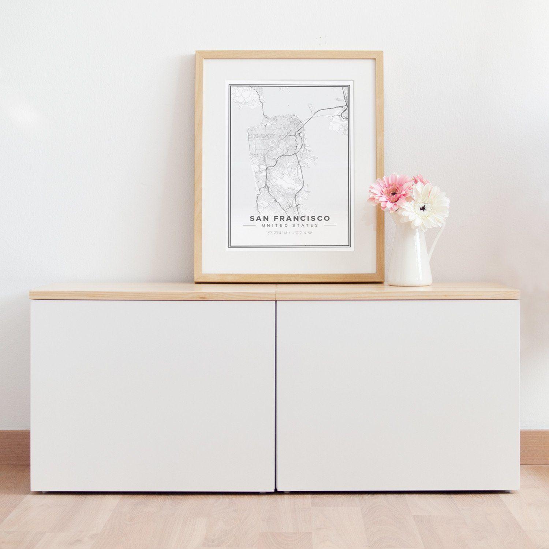 Mueble Recibidor Módulo Fitxa