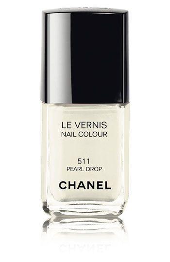 Chanel Le Vernis Nail Colour Nail Colors Nail Polish Colors Chanel Nails