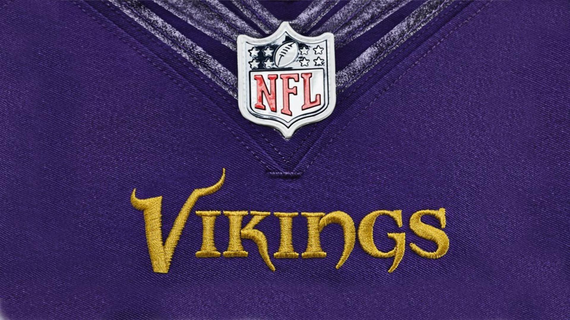 Minnesota Vikings Mac Backgrounds Minnesota vikings