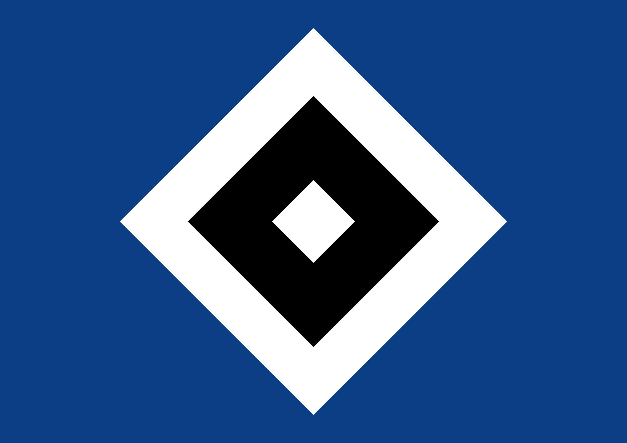 Pin Auf Fodbold Tyskland