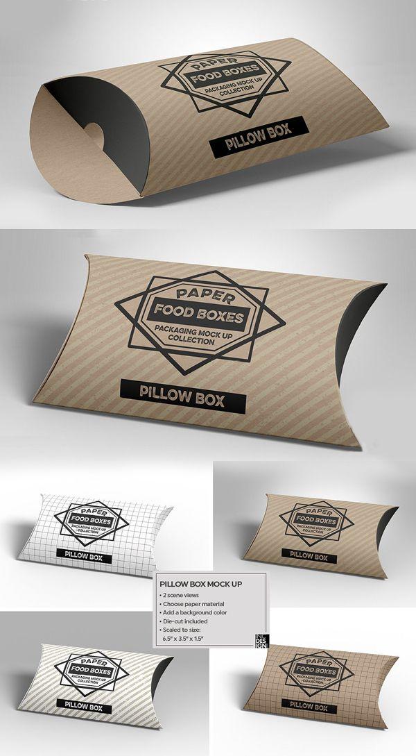Download 32 Product Mockup Templates Download Realistic Psd Mockups Design Graphic Design Junction Graphic Design Freebies Box Packaging Templates Mockup Templates