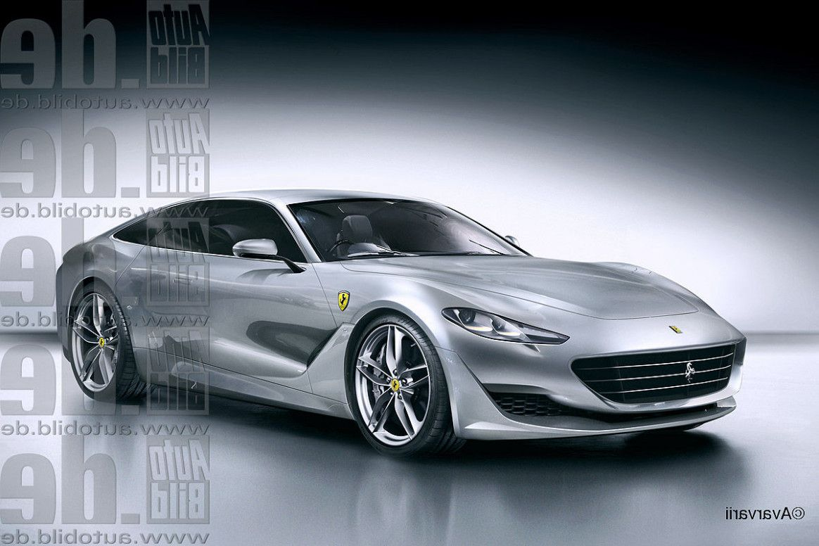 Ten Unbelievable Facts About Ferrari Gt Lusso 2020 Unbelievable Facts Ferrari New Ferrari