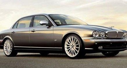 Buying Guide U2013 Jaguar Super V8