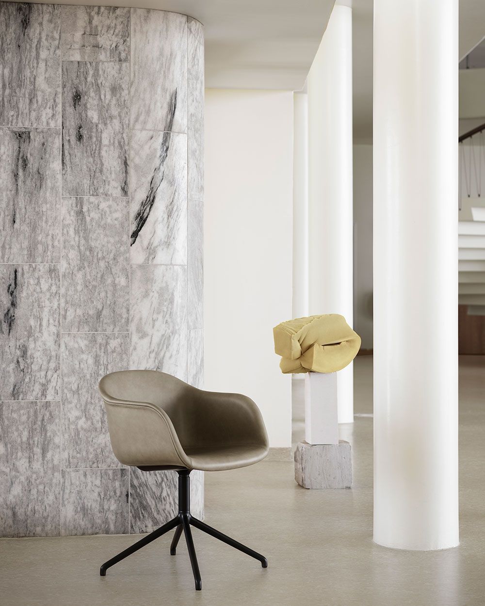 Pin On Muuto Tips And Ideas For Interior Design
