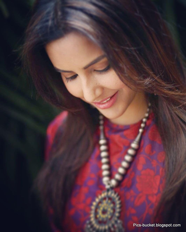 beautiful actress priya anand hd photos 3 | actress priya anand