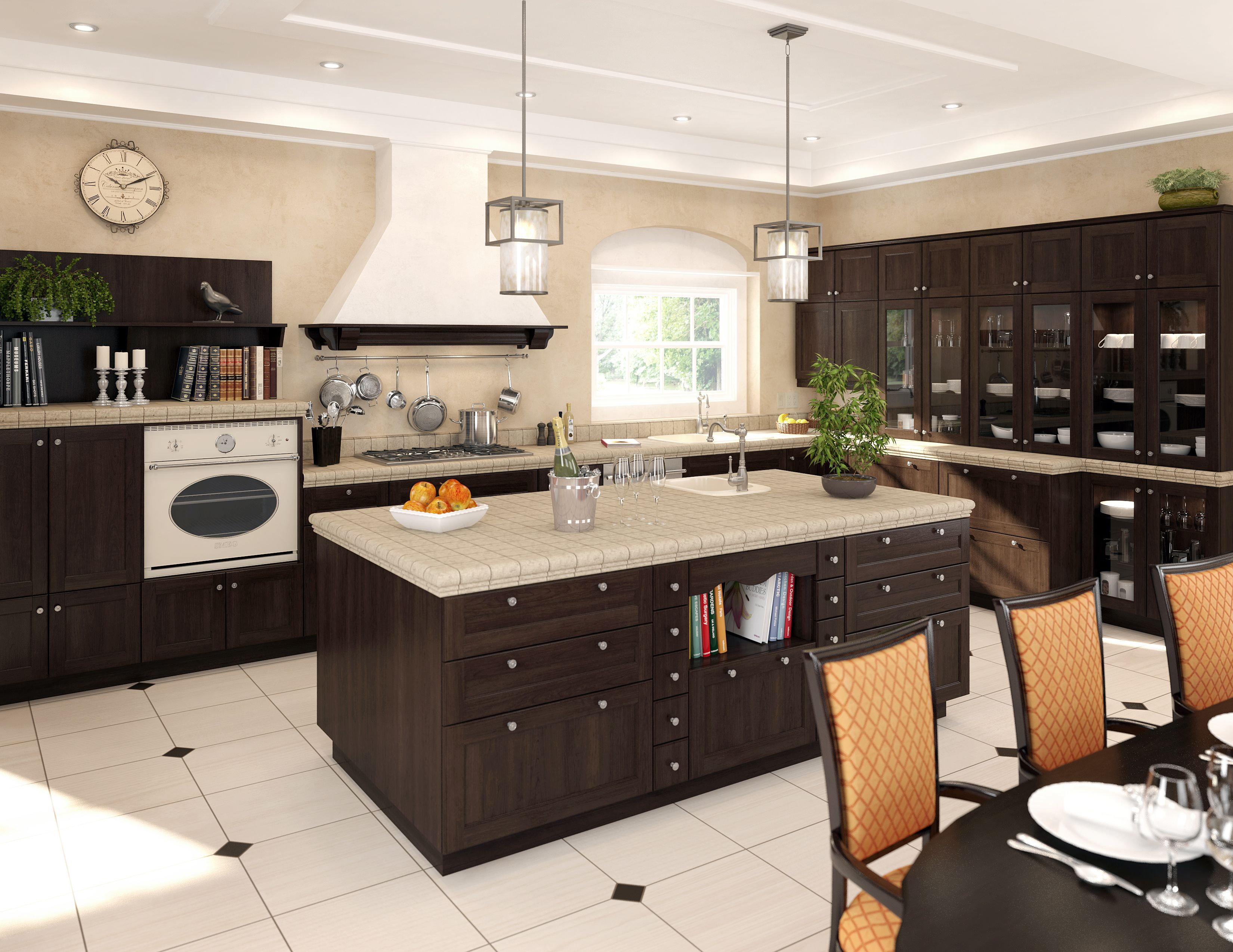 Eurostyle Buying Guides Home Depot Canada Kitchen Cabinets Home Depot Top Kitchen Cabinets Quality Kitchen Cabinets