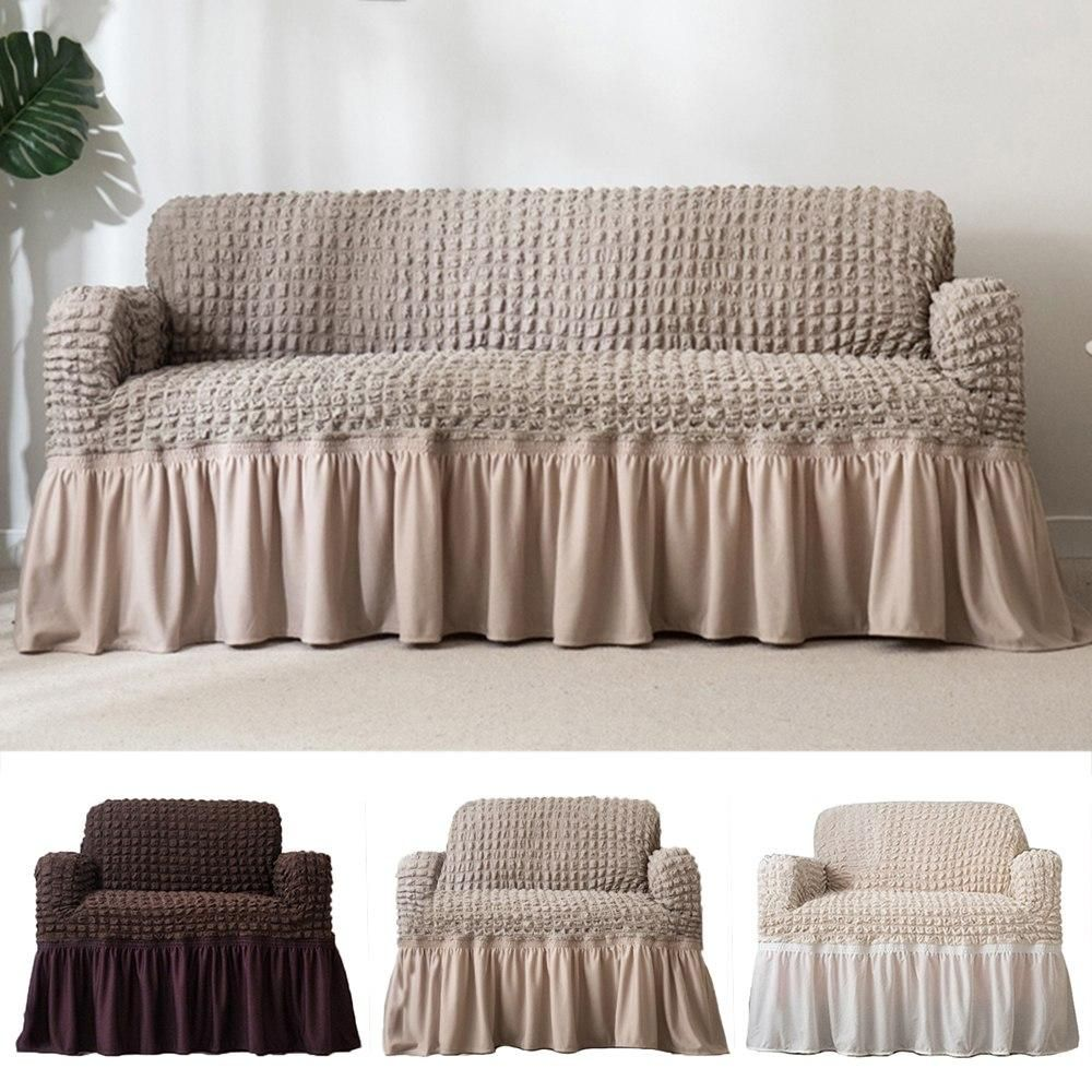Sofa Cover Maker Philippines in 2020 Couch and loveseat