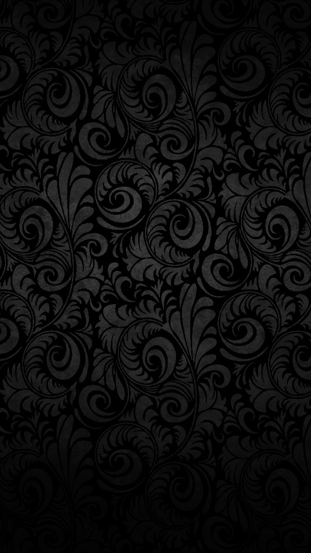 wallpaper a· black wallpaper phone wallpapersafari