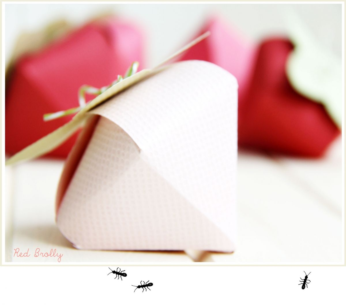 Paper Bow Template Google Search Cards Pinterest Red Brolly