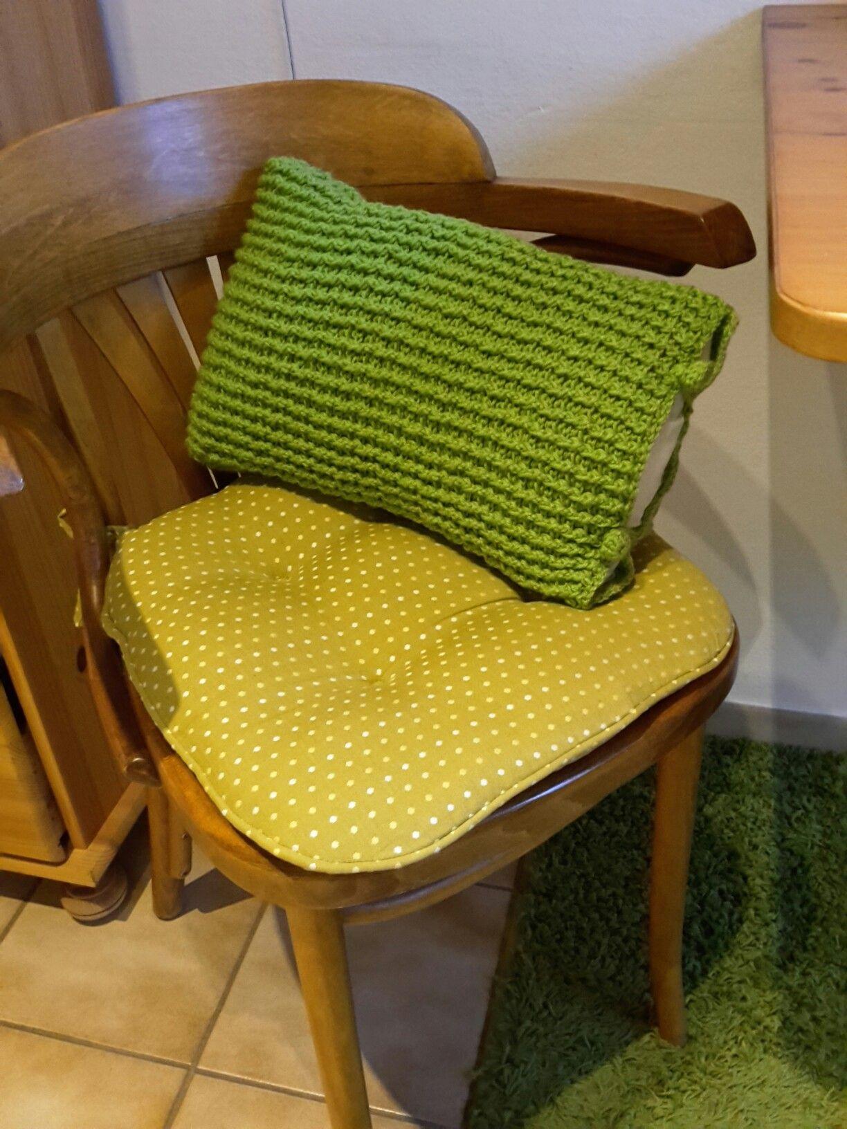 Pin by mayra barta on my crochet projects u more pinterest