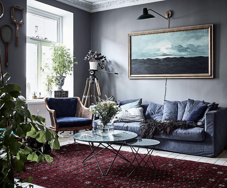 Pleasing Pin Pa Rooms Inzonedesignstudio Interior Chair Design Inzonedesignstudiocom