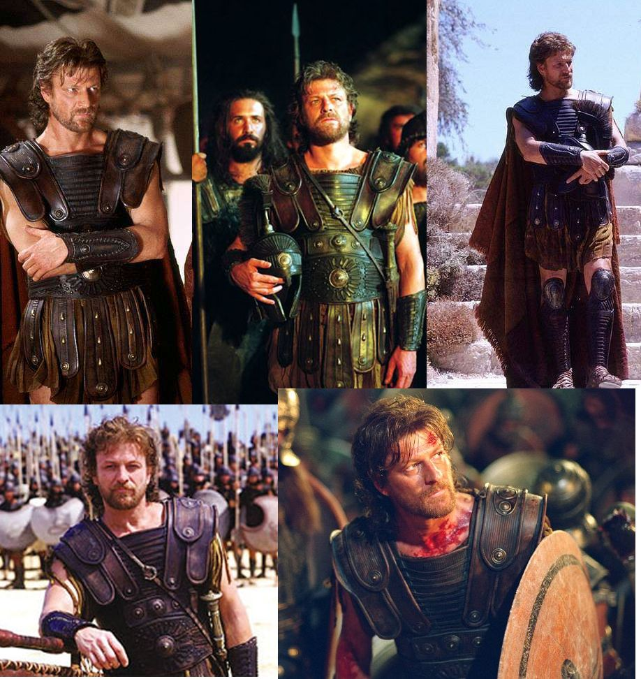 the character of the epic hero odysseus in homers the odyssey In the odyssey, the main character odysseus was not as much leaving on a   journey would apparently be just too easy for the war-hero (homer 11, 64.