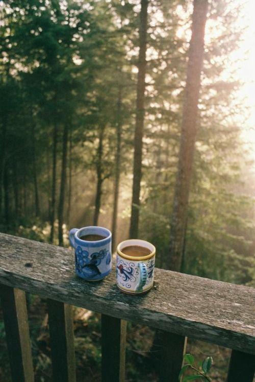 good morning world <3