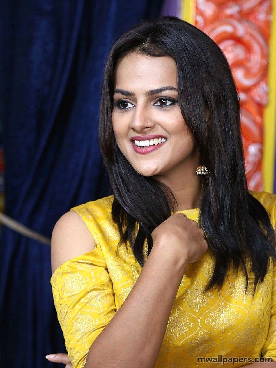 actress srinath pics nude Sauth shraddha pussy