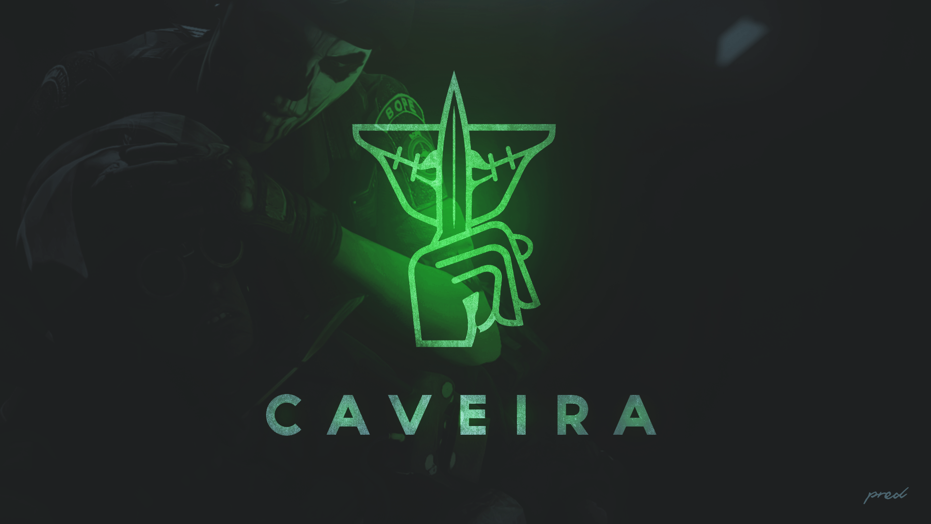 Caveira Wallpaper 1920x1080 Need Trendy Iphone7 Iphone7plus Case Check Out Https Ift Tt 2itgto5 With Images Neon Signs Iphone 7 Plus Wallpaper