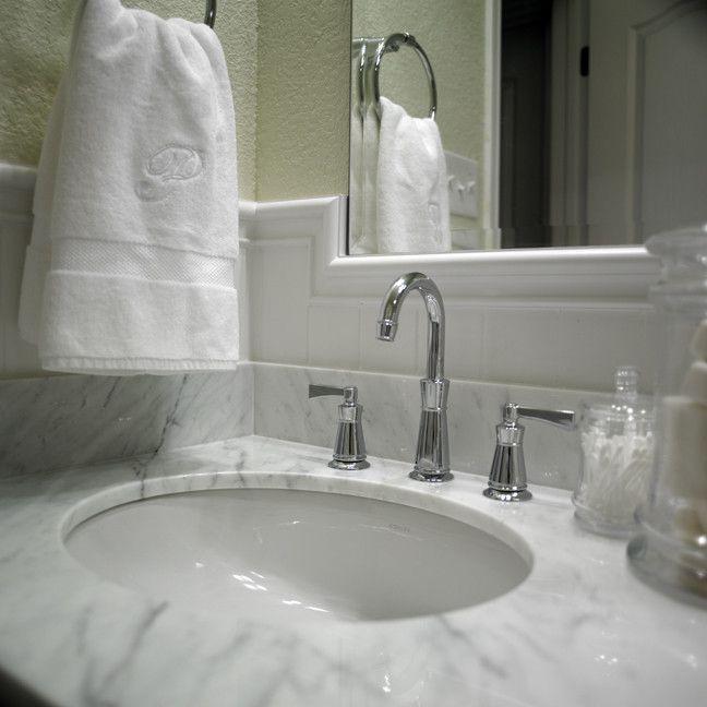 Gorgeous Kohler Archer Mode Austin Traditional Bathroom Decoration Best Austin Bathroom Remodel Decoration