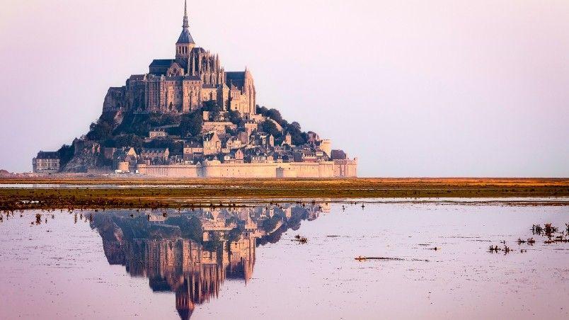 preview_mont-saint-michel-castle.jpg 804×452 pixels