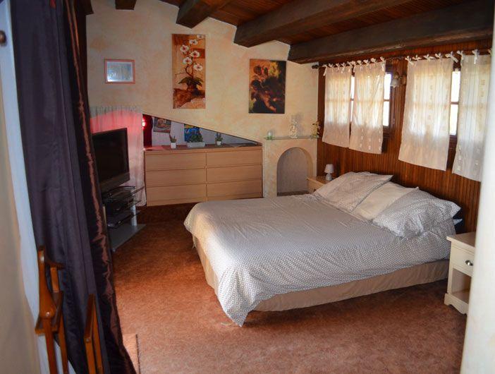 7 Idees De La Villa Libertine Mougins France Villa Bel Air