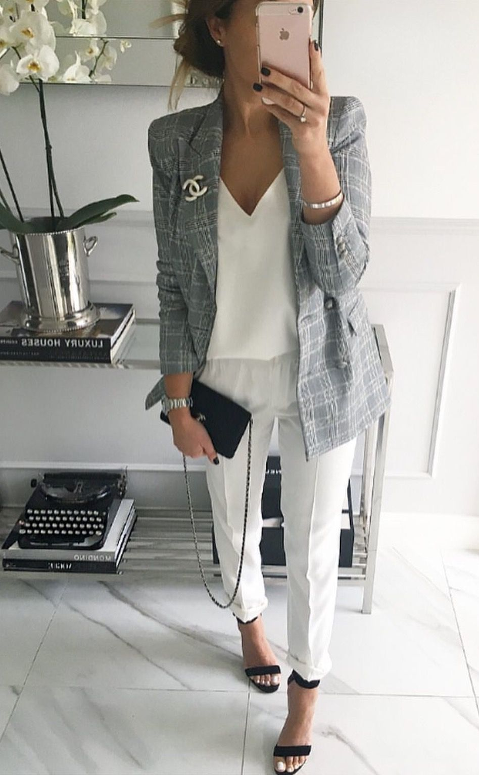 Pin Von Aylin Anselm Auf Fashion In 2018 Pinterest Outfits