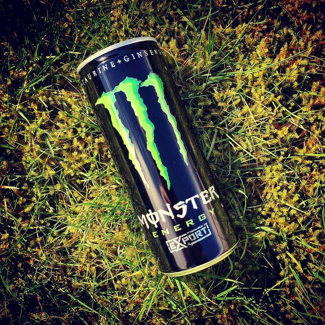 Energysupplyco On Instagram Monster Energy Export From Scotland Monster Export Is Known As Monster Import Here In The Us Makes Sense Another Fantastic
