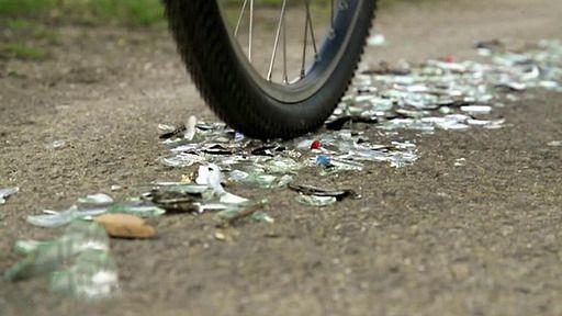 Sauber Sicher Stabil Praktische Erfindungen Rund Ums Fahrrad