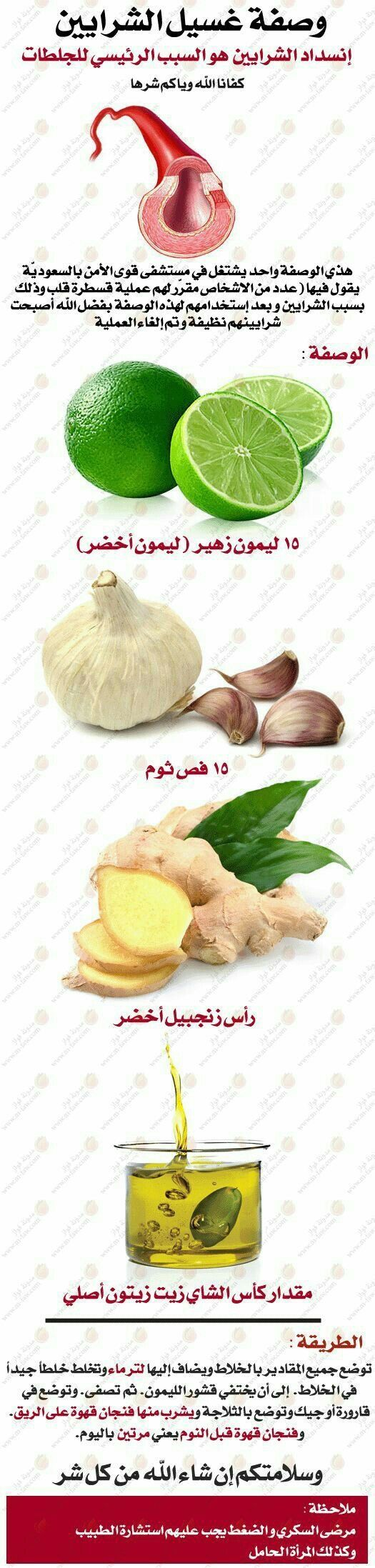 Pin By Meri Beo On ورد وفل Health Fitness Nutrition Health And Nutrition Organic Health