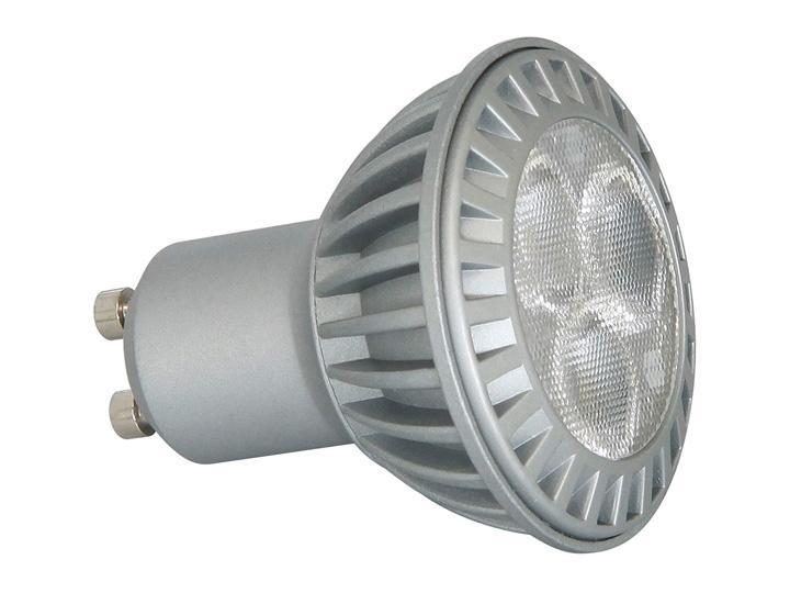 GU10 led lamp de beste fitting voor jouw spotjes Led